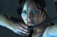 Hunger Games - L'embrasement - Extrait 9 - VO - (2013)