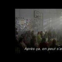 11'09''01 - September 11 - Extrait 5 - VO - (2002)