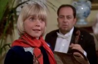 Le Petit Lord Fauntleroy - Extrait 3 - VF - (1980)