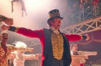 The Greatest Showman - Extrait 7 - VO - (2017)