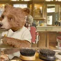 Paddington 2 - Extrait 9 - VF - (2017)