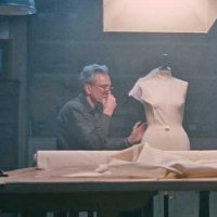 Phantom Thread - Extrait 6 - VO - (2017)