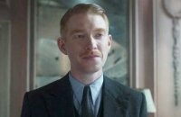 The Little Stranger - Extrait 3 - VO - (2018)