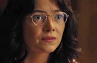 Battle of the Sexes - Extrait 5 - VO - (2017)