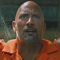 Fast & Furious 8 - Extrait 7 - VO - (2017)