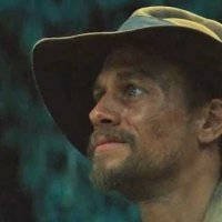 The Lost City of Z - Extrait 6 - VF - (2016)