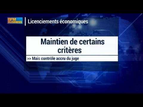 Loi Travail Le Texte Est Allege Et Modifie