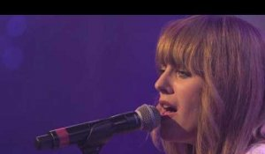 Charlotte Savary - Coming Home - Le Grand Studio RTL