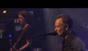Sting - Message in a Bottle - Le Grand Studio RTL