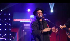 Ben l'oncle Soul - The Good Life - Le Grand Studio RTL