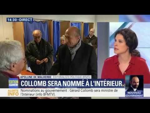 https://media3.woopic.com/api/v1/images/1039%2Fmulti%2F3l0l3%2Fnominations-au-gouvernement-gerard-collomb-sera-ministre-de-l-interieur%7Crq5pq0-L.jpg?facedetect=1&quality=85