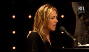Diana Krall -  Night And Day (LIVE) Le Grand Studio RTL
