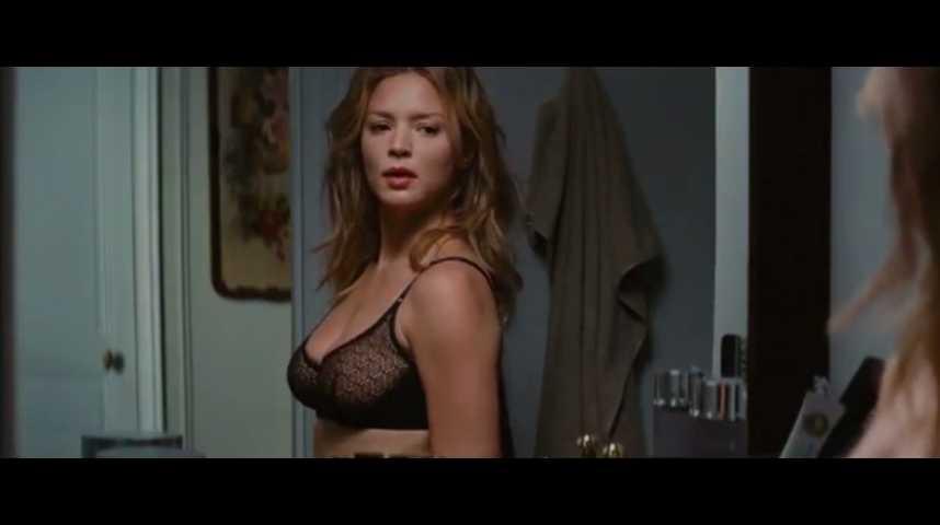 beauté sexe vidéo