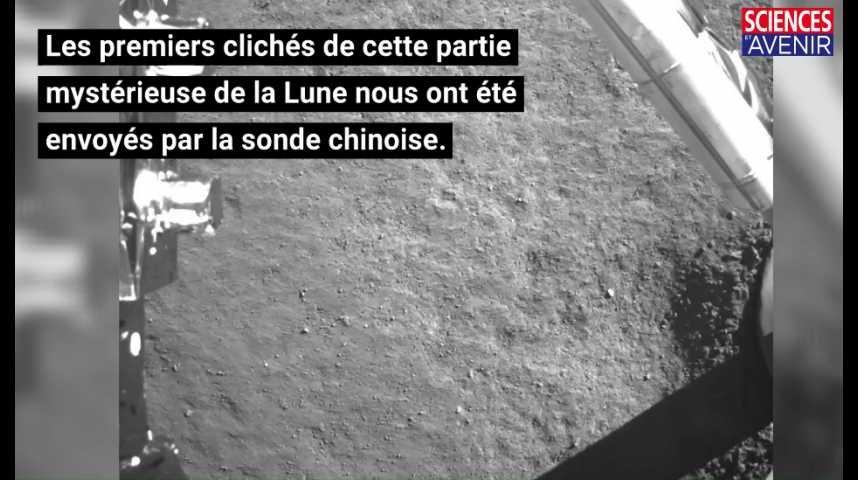 Stanley Kubrick - avoue avoir filmé le faux atterrissage d'Apollo 11 sur la lune - Confirmation Chinoise ! 1039%2Fmulti%2F3lfsk%2Finedit-une-sonde-chinoise-a-atterri-sur-la-face-cachee-lune%7Cmkruu5-H