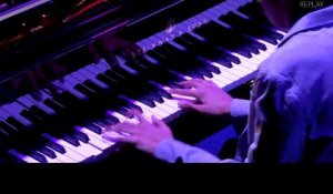 Joey Alexander - Time Remember (Live) - L'Heure du Jazz - RTL