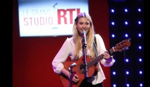 Laura Laune - La rupture (Live) Le Grand Studio Humour