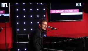 Peter Cincotti - Made For Me (LIVE) Le Grand Studio RTL