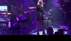 Louane - Thinkin Bout You (Live) Le Grand Studio RTL