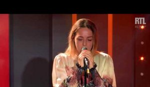 Hollydays - Bahia (Live) - Le Grand Studio RTL