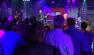 Tryo - Ce que l'on s'aime (Live) - Le Grand Studio RTL