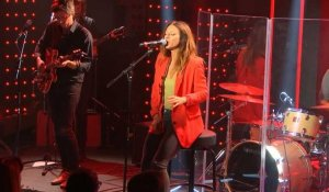 Rose - Les issues de ce corps (Live) - Le Grand Studio RTL