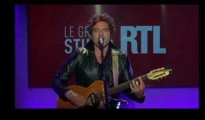 M - Grand Petit Con (Live) - Le Grand Studio RTL