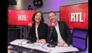 On Refait la Télé du 18 avril 2020