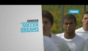 Bande-Annonce: Soccer Dreams