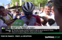 Zapping Sports 16 juillet
