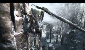 Assassin's Creed 3 -- World Gameplay Premiere [PL]