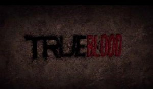 True Blood Saison 5