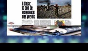 Revue De Presse Fin De La Treve Hivernale Assurance Vie Et