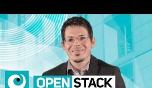 OpenStack - ORSYS Formation