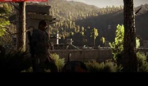 E3 2016 : une bande-annonce pour Tom Clancy's Ghost Recon Wildlands