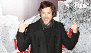 Vidéo : Happy Birthday Guillaume Canet : Un parcours Rock'n Roll !