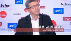 ace89be23b2bfe Le conseil de Rocard à Hollande face aux attaques