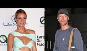 Le divorce de Gwyneth Paltrow et Chris Martin est presque officiel
