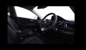 2017 Kia RIO 1 0 TGD-i Premium Essai AutoMoto sur Orange Vidéos