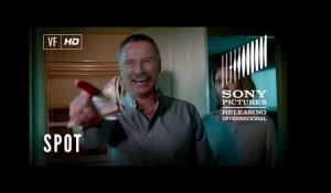 "T2 Trainspotting - TV Spot Twenty Years 20"" - VF"
