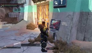 The Surge - 14 minutes de gameplay