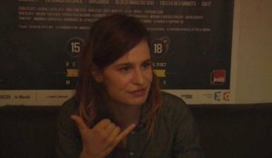 Christine and The Queens, le coup de coeur de la Fiesta