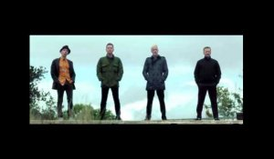 Trainspotting 2 - Teaser - VOST