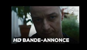 SPLIT | Bande-annonce officielle (Universal Pictures) HD