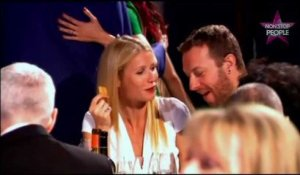 Chris Martin et Gwyneth Paltrow ont officiellement divorcé