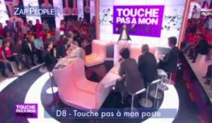 Zapping : Indochine fait le show