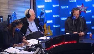 Cyril Hanouna et Jean-Pierre Foucault en duo sur Europe 1 ?