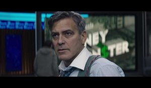 EXTRAIT 1 VOST Money Monster de Jodie Foster