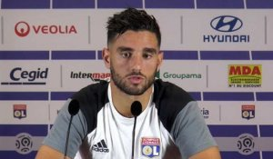 Ligue 1 - Lyon: Jordan Ferri parle de l' AS Monaco