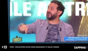 Audiences Access : Cyril Hanouna creuse l'écart sur Yann Barthès, Bertrand Chameroy débute bien