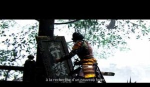 For Honor - Bande-annonce TGS 2016